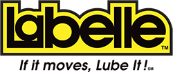 Labelle-Lubricants