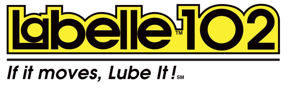 102 Logo