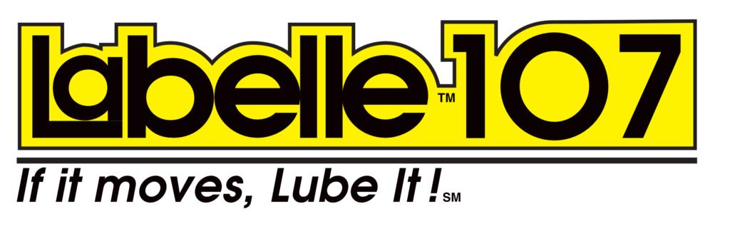 107 Logo